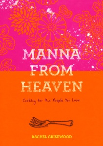 manna-from-heaven050