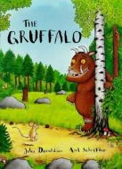 gruffalo1
