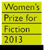 women's prize 3013