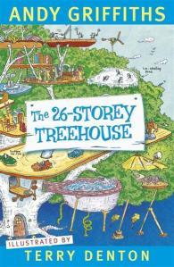 26-storey-treehouse