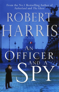 Office Spy
