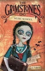 grimstones music school