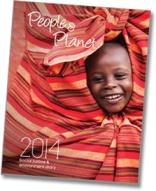 ppl-planet-2014-diary-front-cover