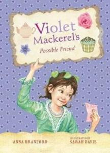 violet-mackerel-s-possible-friend