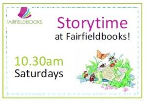 ffb storytime