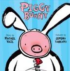 rachel veil jeremy tankard piggy bunny