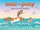 alison lester noni pony beach