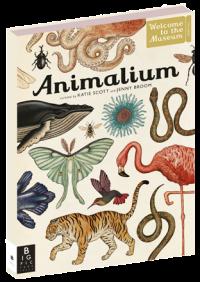 Animalium-Book-Page