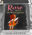 bob graham rose meets mr wintergarten