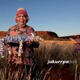Calendar 2015 Jukurrpa