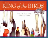 helen ward king of the birds