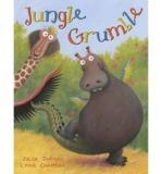 jarman, chapman jungle grumble