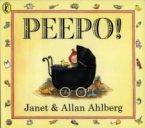 janet, allan ahlberg peepo v2