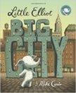 mike curato little elliot big city