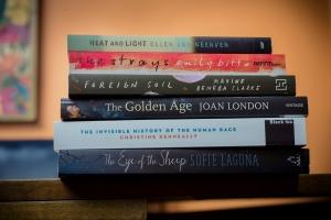 2015 stella shortlist-stack