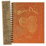 moon-diary-2016