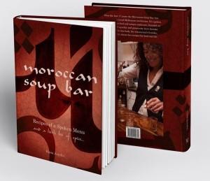 Moroccan-Soup-Bar-Book-600x519