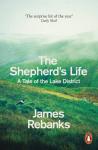 james rebanks shepherd's life