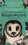 john lewis-stempel meadowland