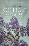 Gillian Mears Mint Lawn