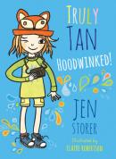 jen storer truly tan hoodwinked
