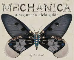 lance-balchin-mechanica