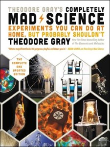 theodore-gray-completely-mad-science