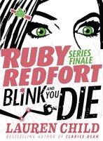 lauren-child-ruby-redfort-blink-and-you-die