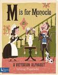 m-is-for-monocle