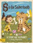 s-is-for-sabertooth