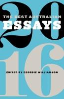 best-australian-essays-2016