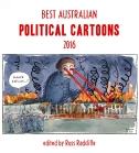 best-australian-political-cartoons-2016