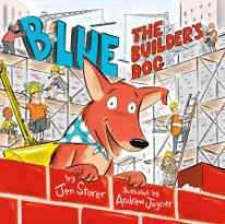 jen-storer-blue-builders-dog