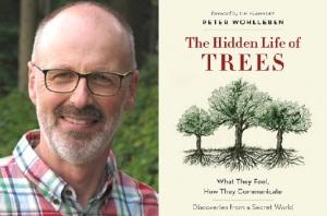 peter-wohlleben-hidden-life-of-trees