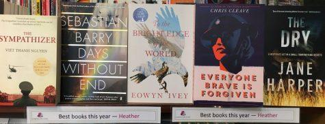 2016-heathers-best-books