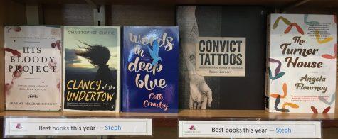 2016-stephs-best-books