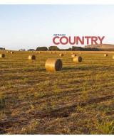 2017-australian-country-diary