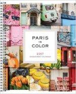 2017-paris-in-colour-engagement-calendar