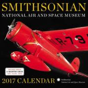 2017-smithsonian-national-air-and-space-museum-calendar
