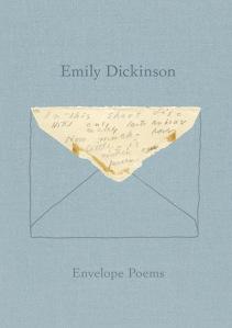 emily-dickinson-envelope-poems