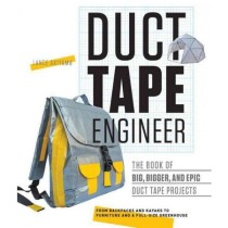 duct-tape-engineer