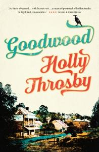 holly-throsby-goodwood