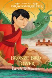 wilkinson-dragonkeeper-6-bronze-bird-tower