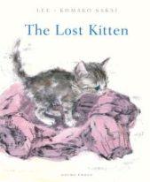 lee-sakai-the-lost-kitten